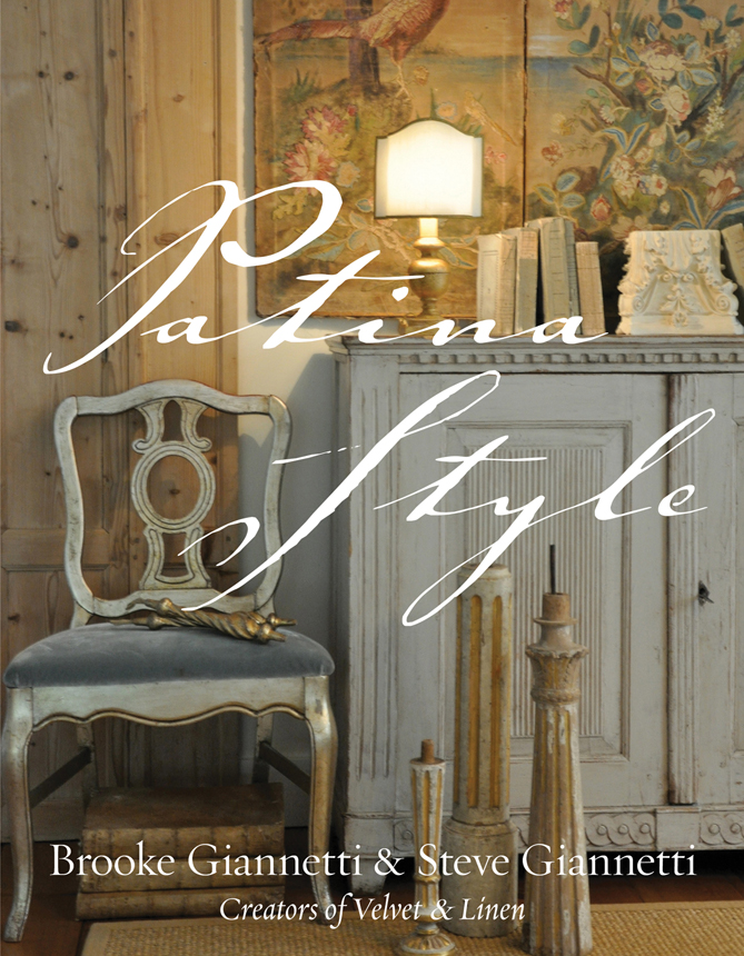 Patina-Style-Cover_FINAL_BLOG