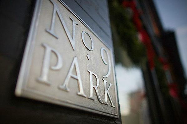 No9Park01-BLOG