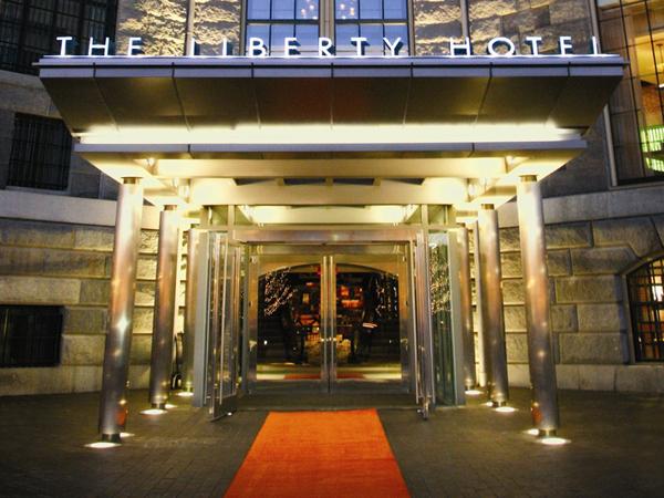 liberty_hotel_boston_cntraveler