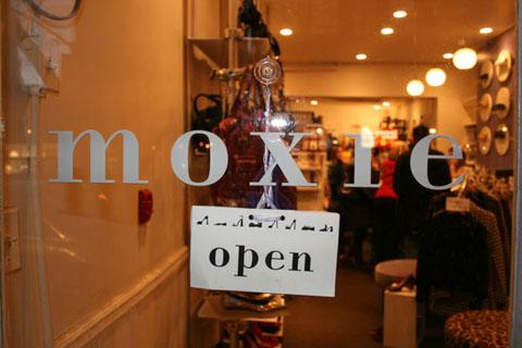 moxie-front-door-BLOG