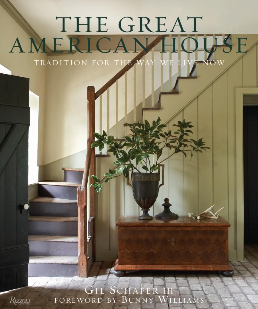 TheGreatAmericanHouse_Cover