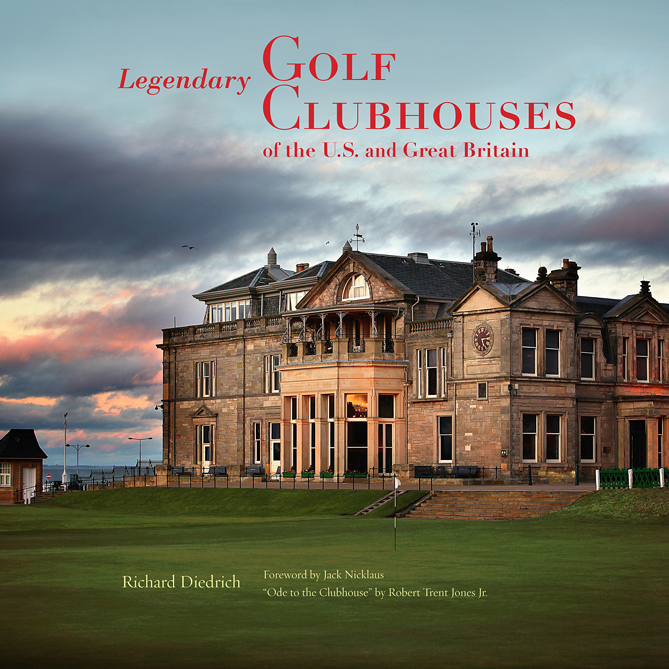 LegendaryGolfClubhouses_Cover-1_BLOG