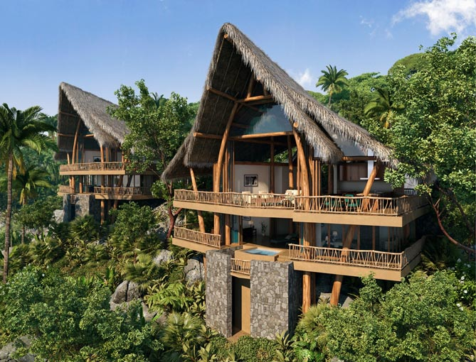 Punta Sayulita Tree House Brink_BLOG