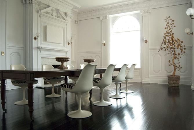 Tuxedo Park Dining Room 13_BLOG
