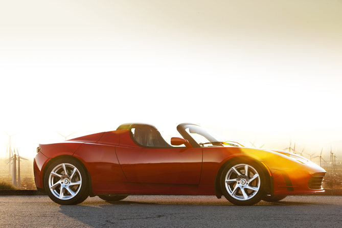 Tesla_Roadster_0H8E6227_BLOG