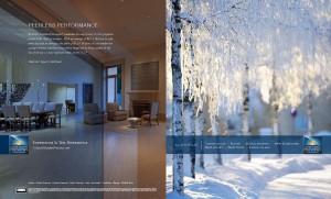 WinterSupplement_2013_Page_07