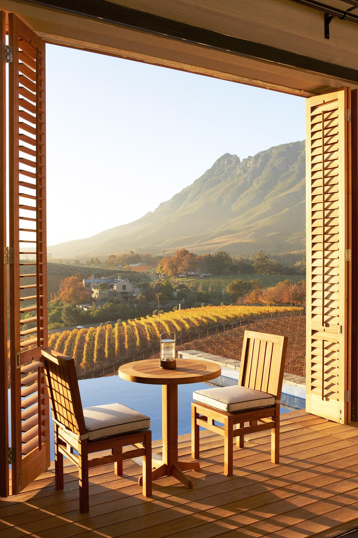 Delaire_Luxury Lodge View_BLOG