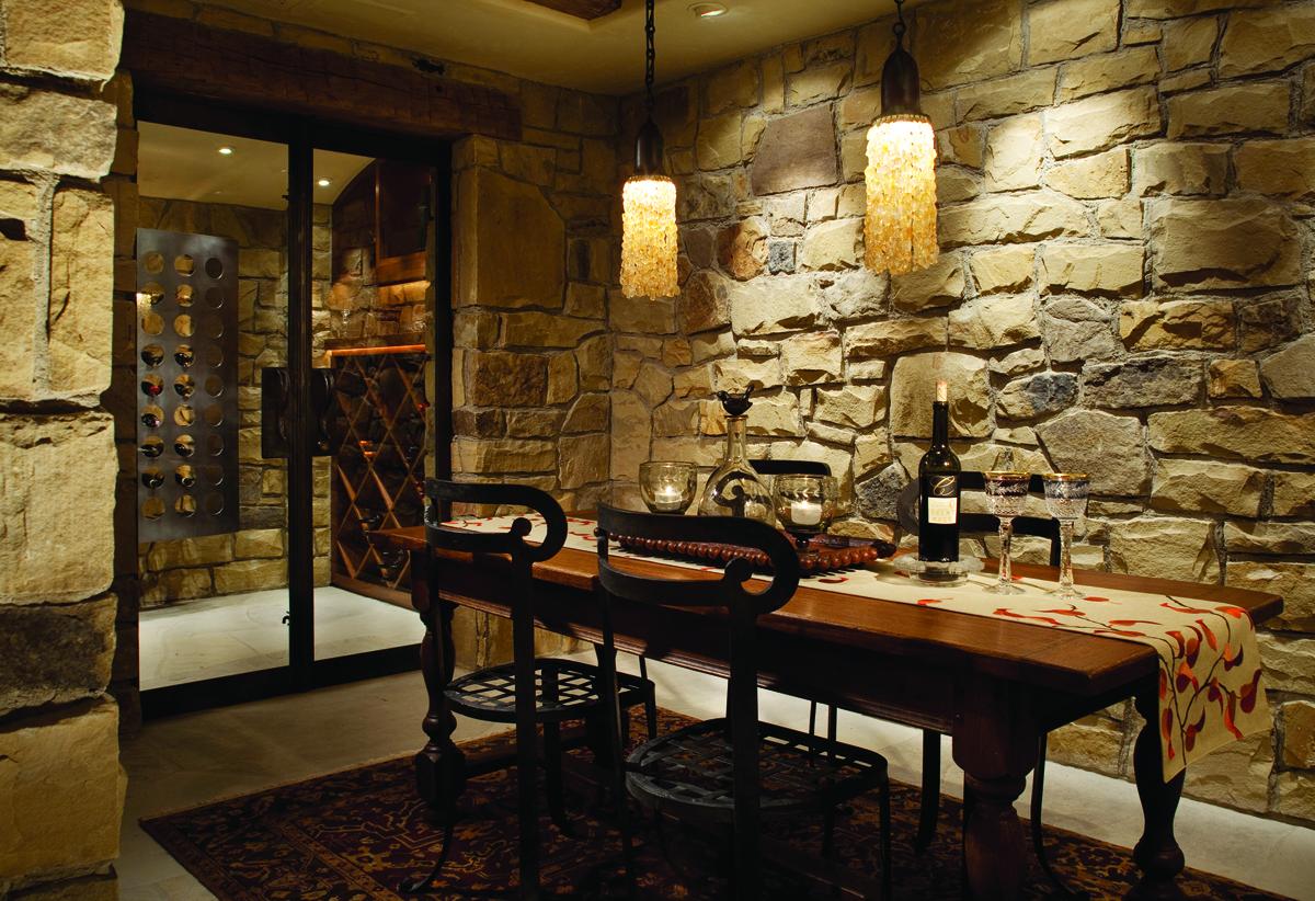 Aspen Wine Room_BLOG