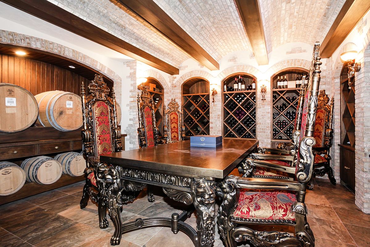 BLOG_954_colonial_road_MLS_HID897974_ROOMwinecellar