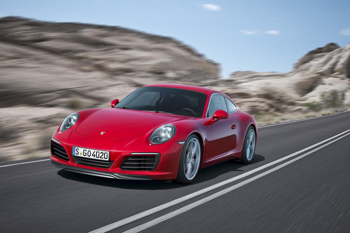 BLOG_Porsche_911_Red
