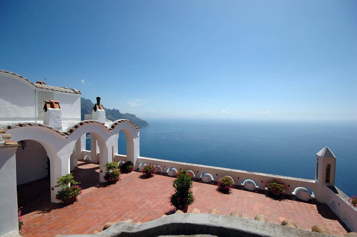 terrazzo panoram_BLOG