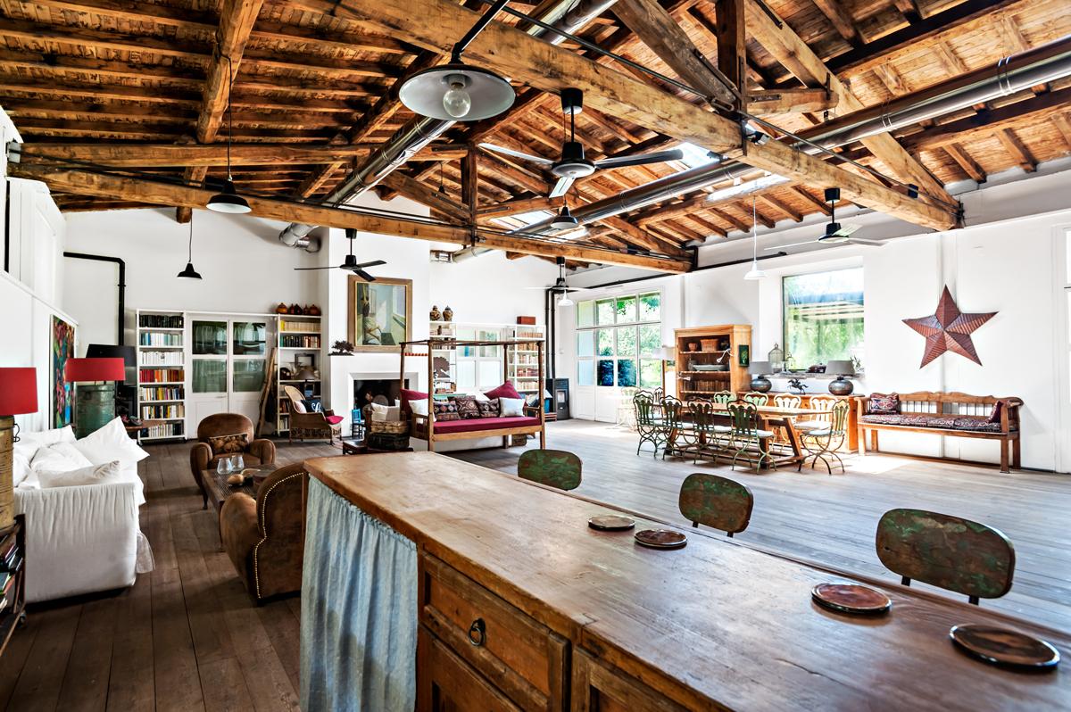 ViaAppiaAntica_NoLogo_00015_interior
