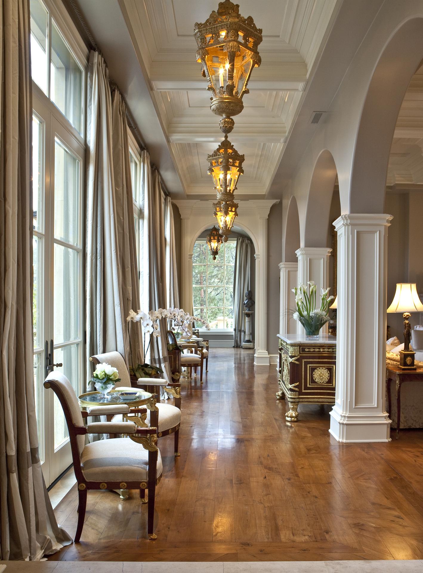 bel air country club bellagio interior interiors estate luxury million coldwell global banker designer coldwellbankerluxury