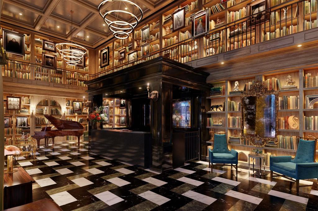 lobby-1-1024x682_The Harrison