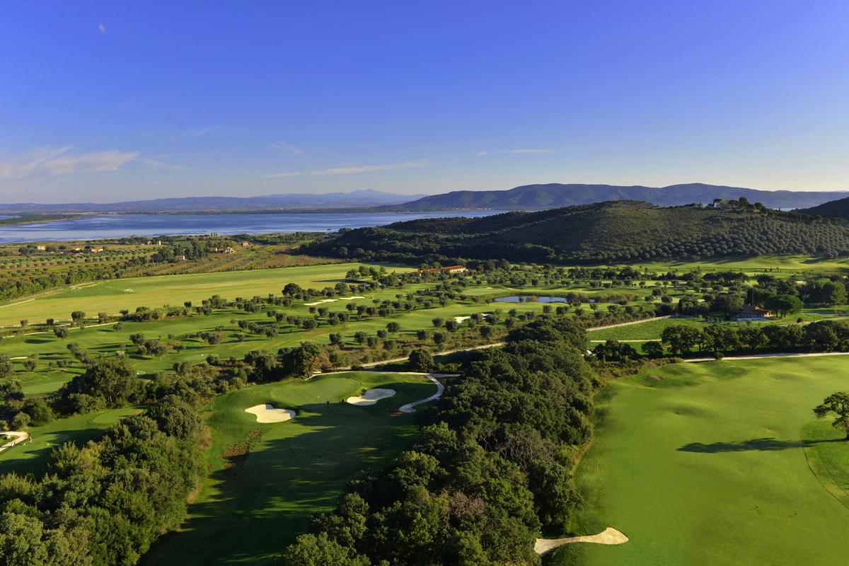 Argentario Golf Residences location_BLOG