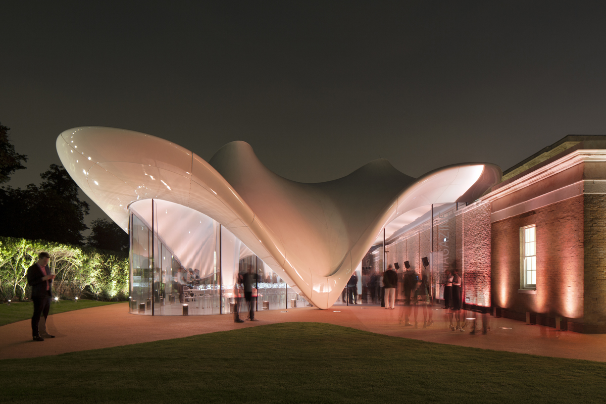 ZHA_Serpentine Sackler Gallery (1)_BLOG
