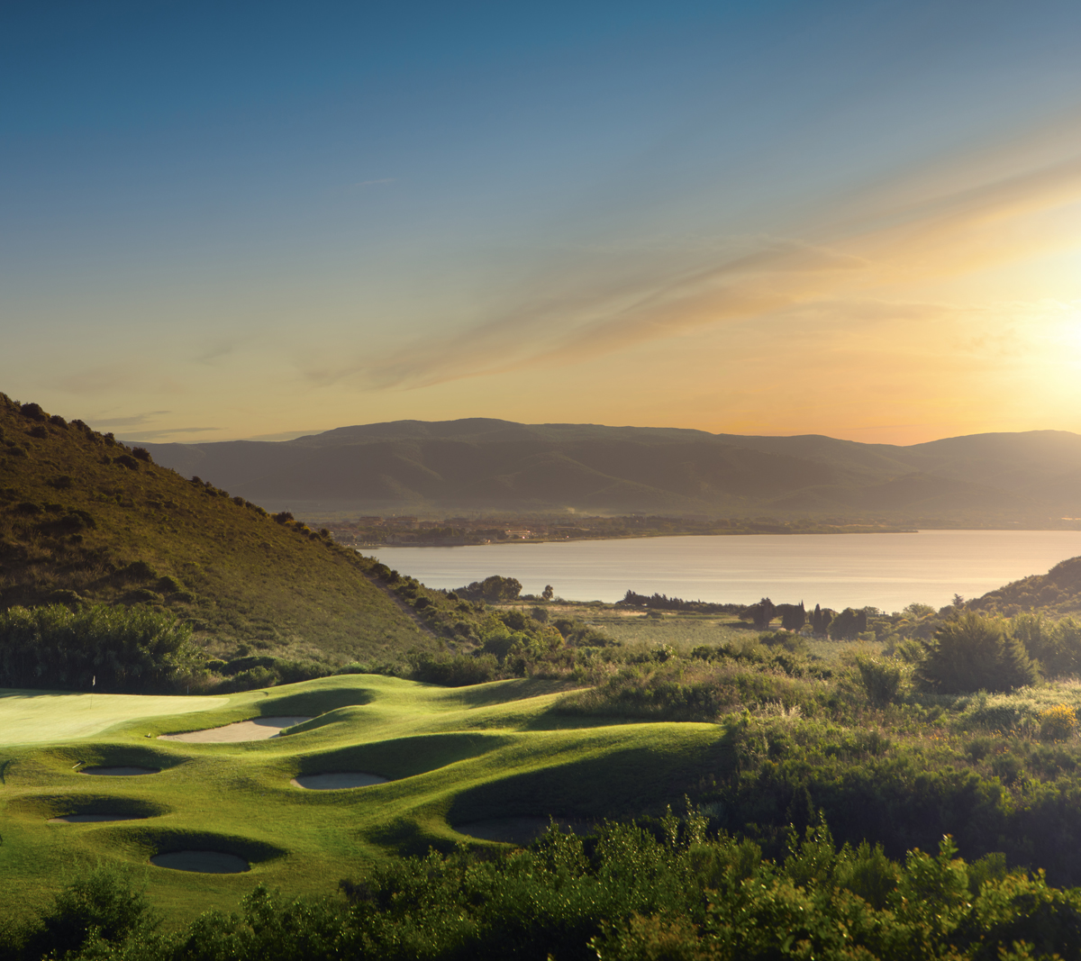 argentario golf club 13_BLOG