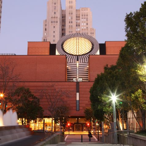 Coldwell banker global luxury blog luxury home style for Art san francisco museum