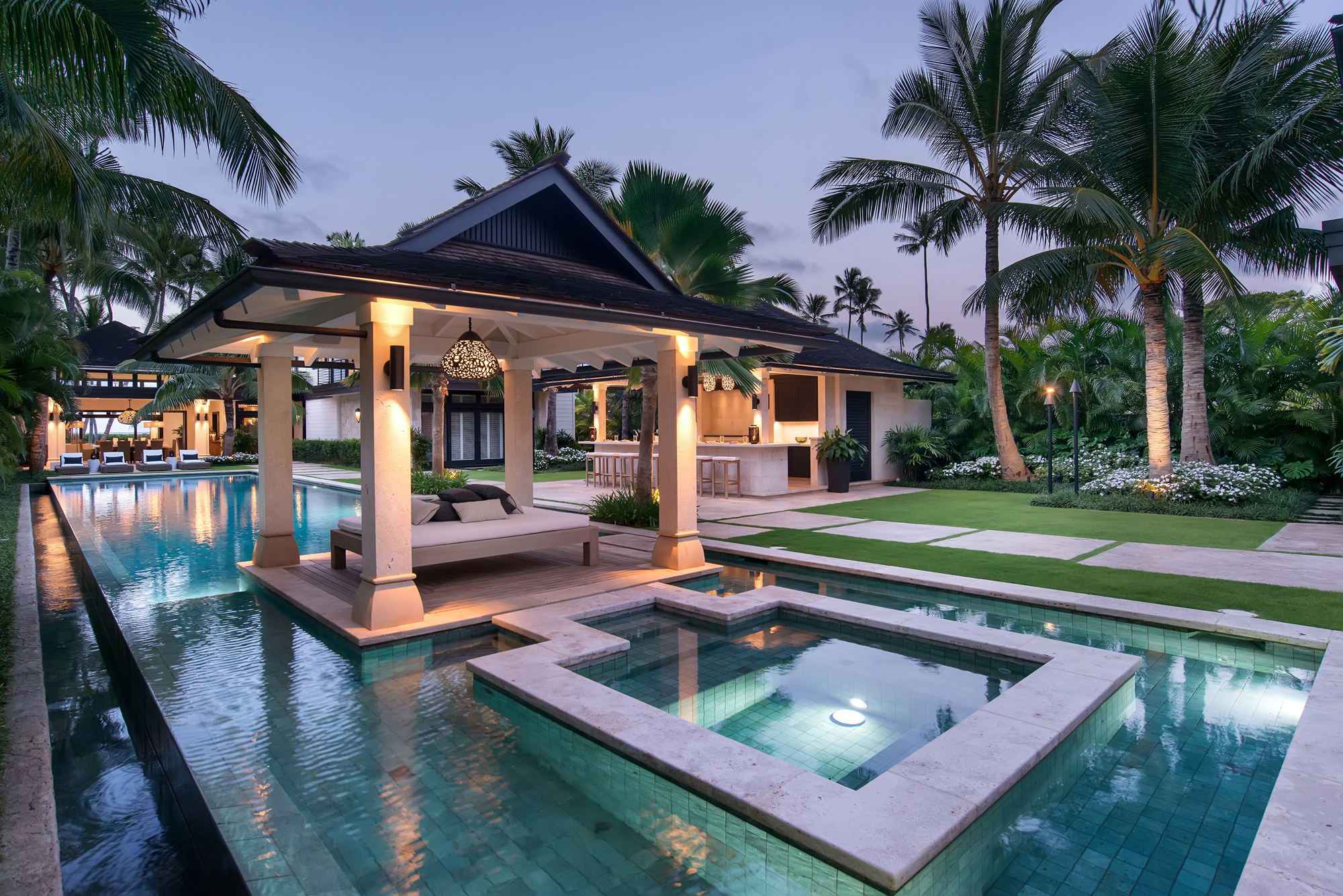 Coldwell banker global luxury blog luxury home style for Hawaii luxury homes for sale