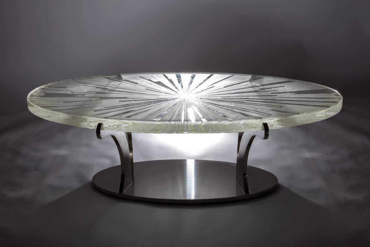 BLOG_Manhattan-Coffee-Table - Magni copy