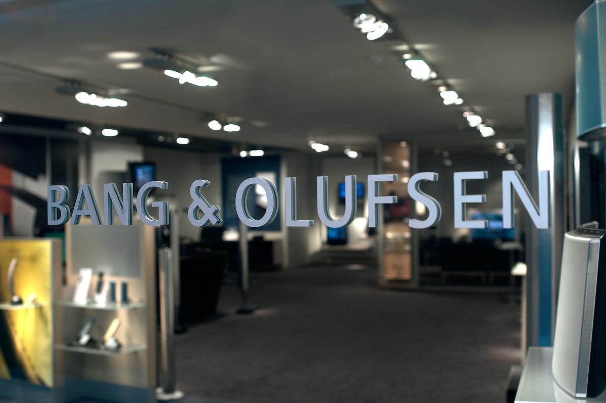 BluePrintEvol05Me04_BLOG