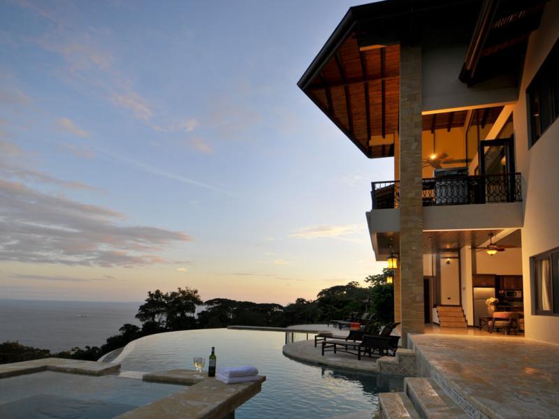 Costa+Rica+Luxury+Estate56