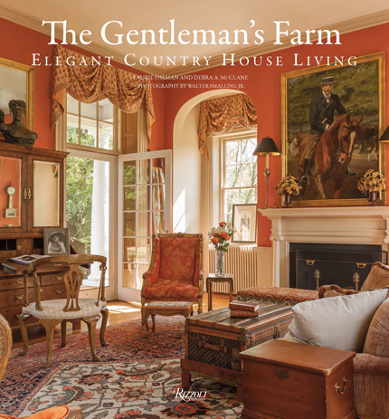 SMALL_GentlemansFarm_cover