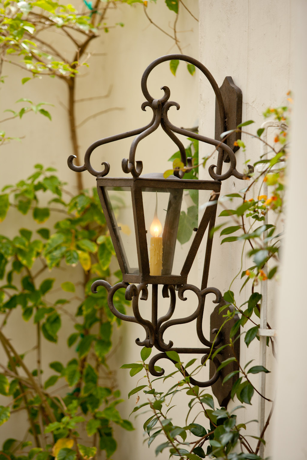 siena-lantern