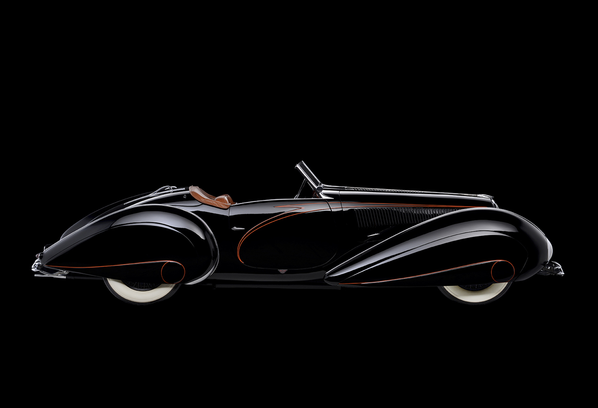 blog_delahaye-135ms-figoni-roadster-1937