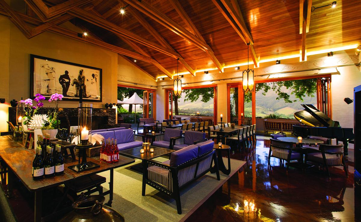blog_delaire-graff-wine-lounge-interior