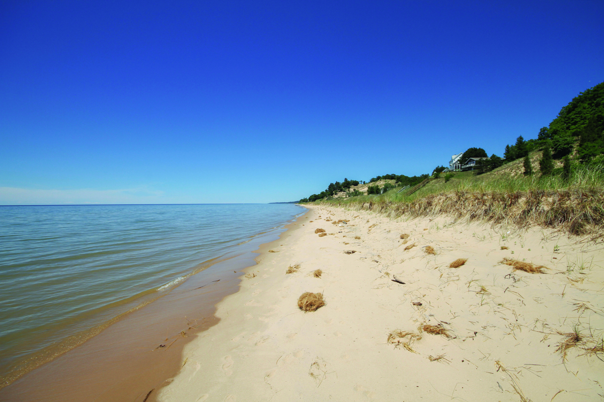 blog_peppers-trail-montague-mi-print-052-17-peppers-trail-4200x2800-300dpi