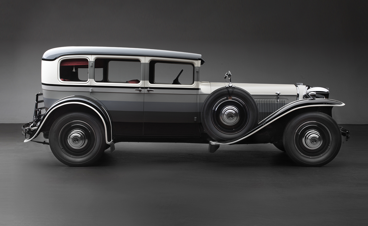 blog_ruxton-joseph-urban-sedan-1931