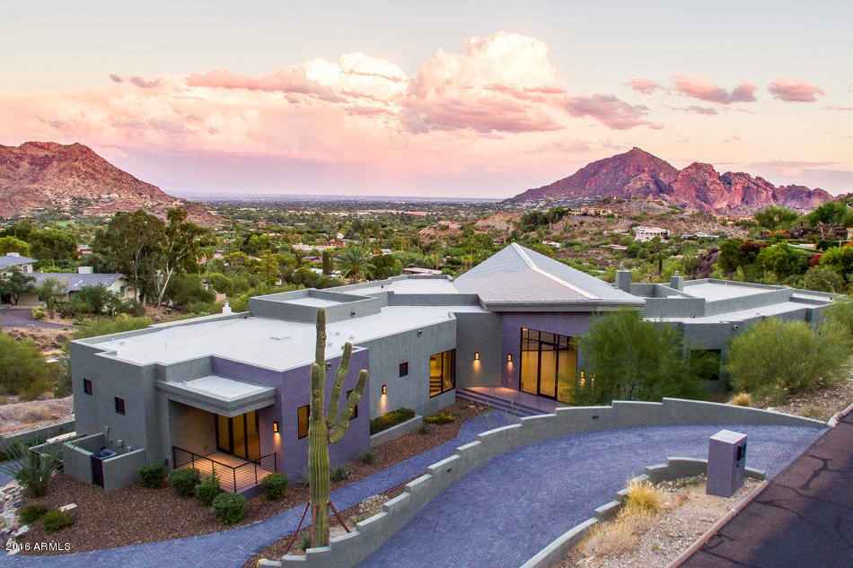 Coldwell Banker Global Luxury Blog Luxury Home Style