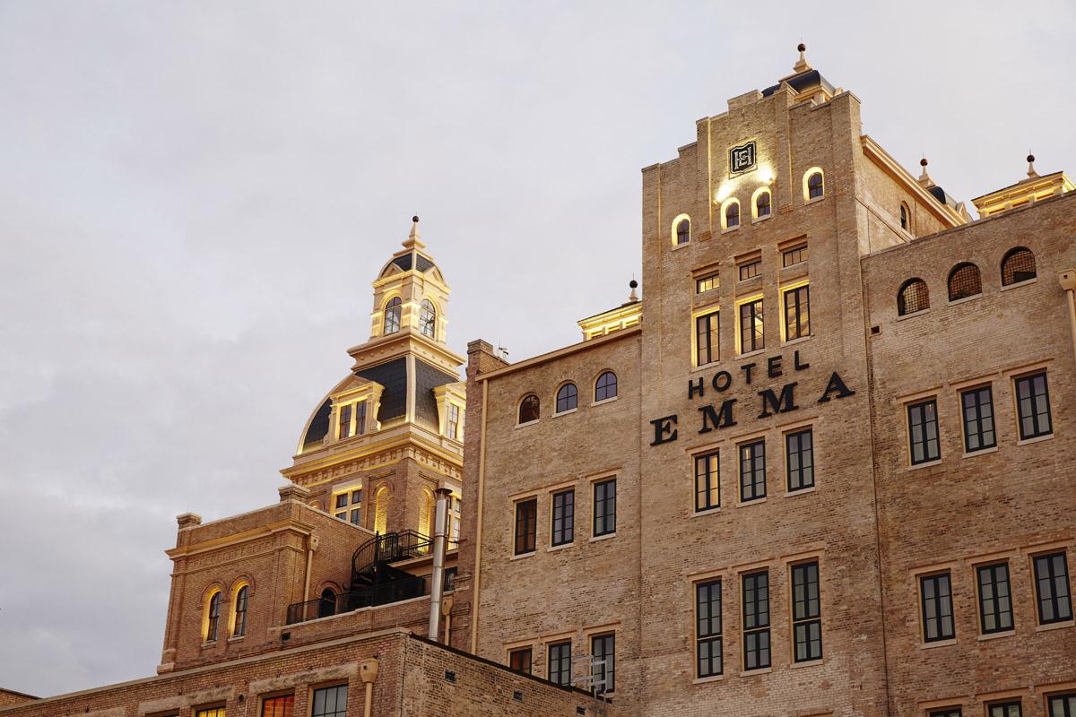 blog_hotelemma_exteriors_nf_0102