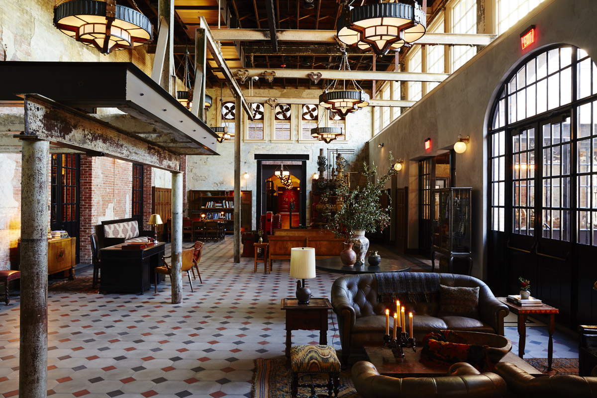blog_hotelemma_lobby_nf_0373