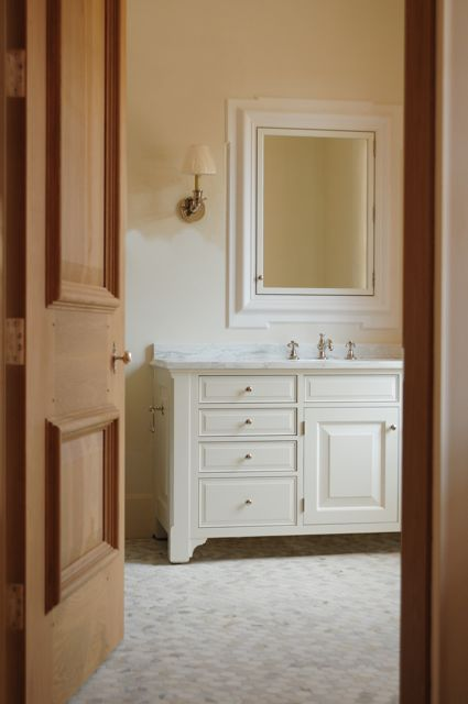 PA Guest Bath 2