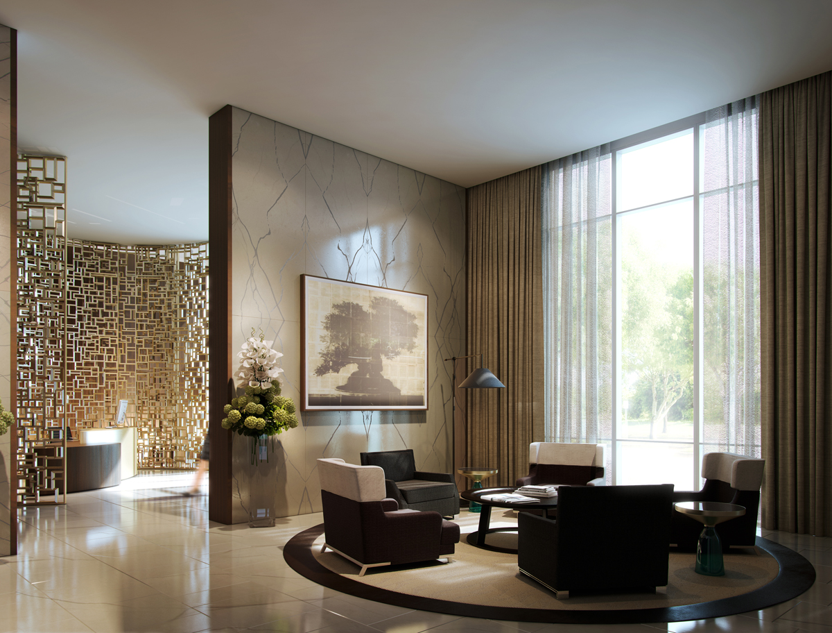 blog_north-tower-lobby-high-res_four-seasons_bangalore