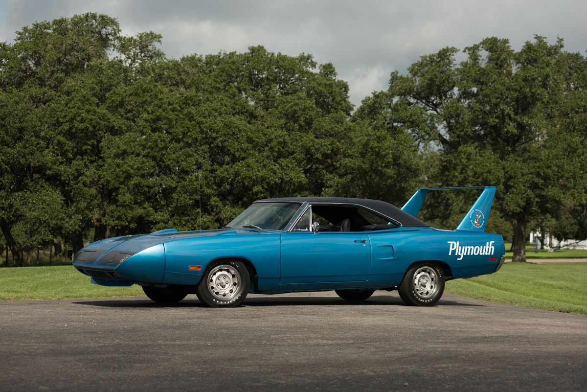 BLOG_16LV-Thomas-70-Superbird-1347