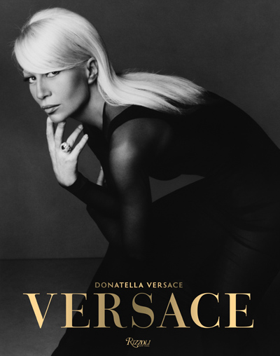 Versace_cover_SMALL
