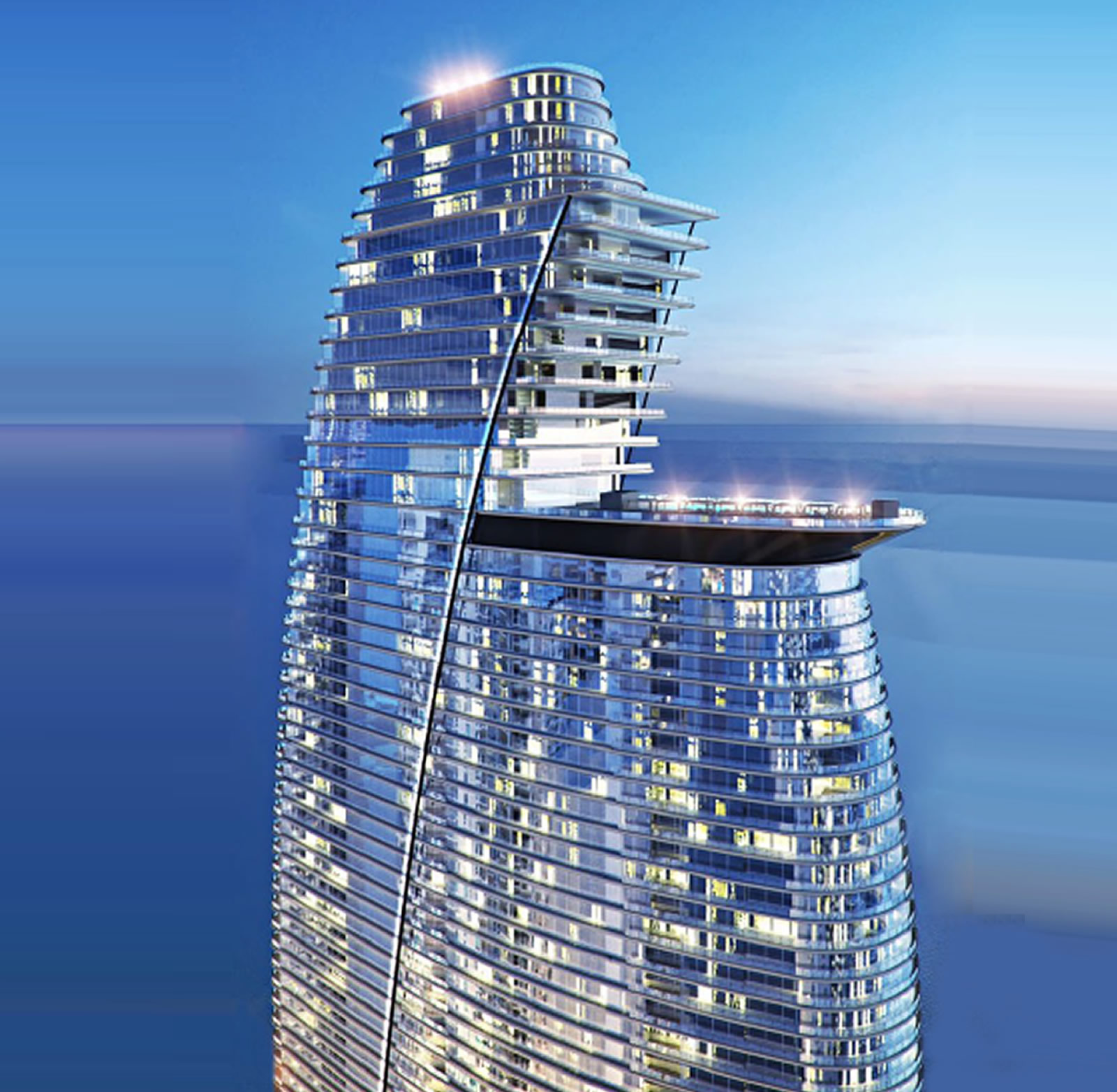 aston-martin-residences-miami-03
