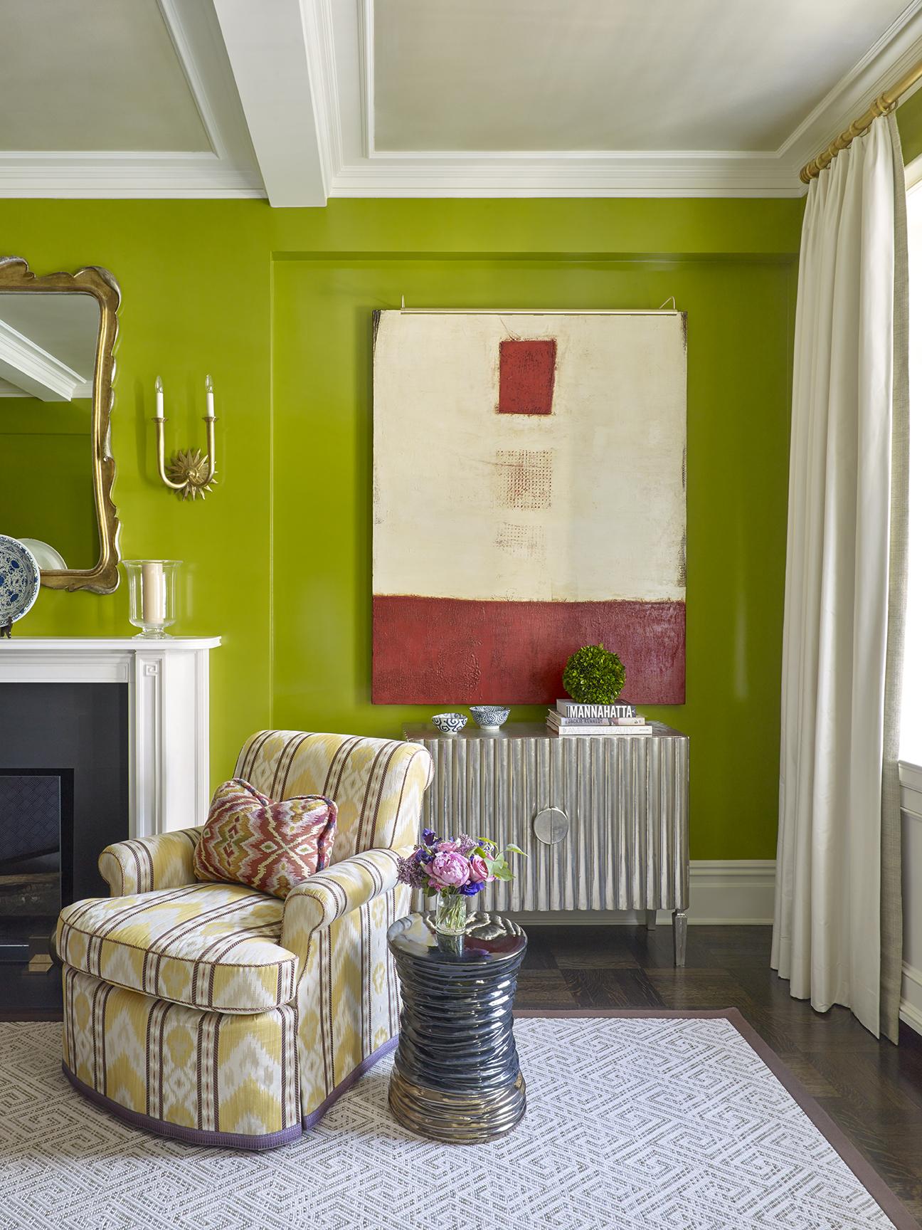 04_Living Room_PTINC_Photo Credit_ Peter Murdock