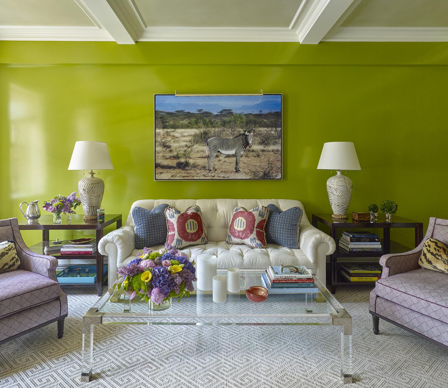 04c_Living Room
