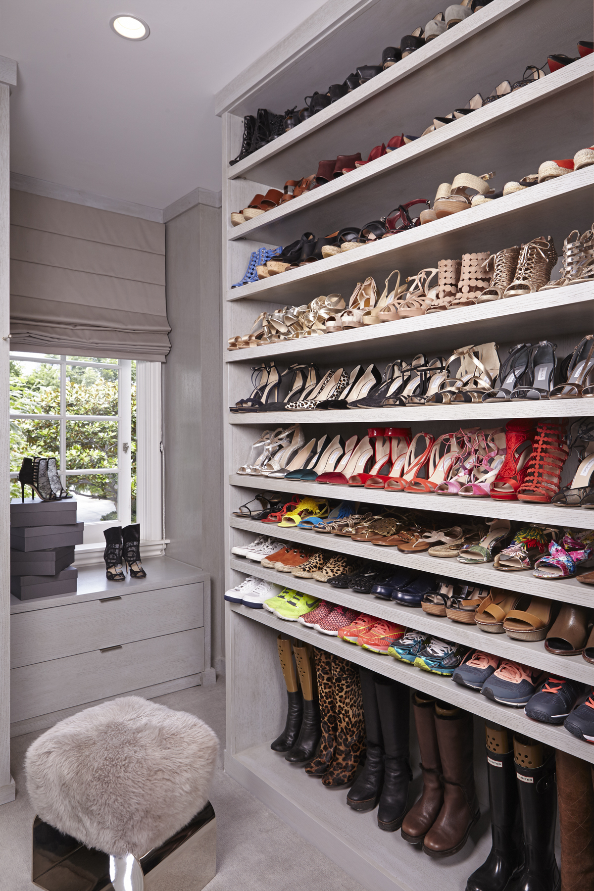 in closets unisex door fabulous closet decor walk designs fall g
