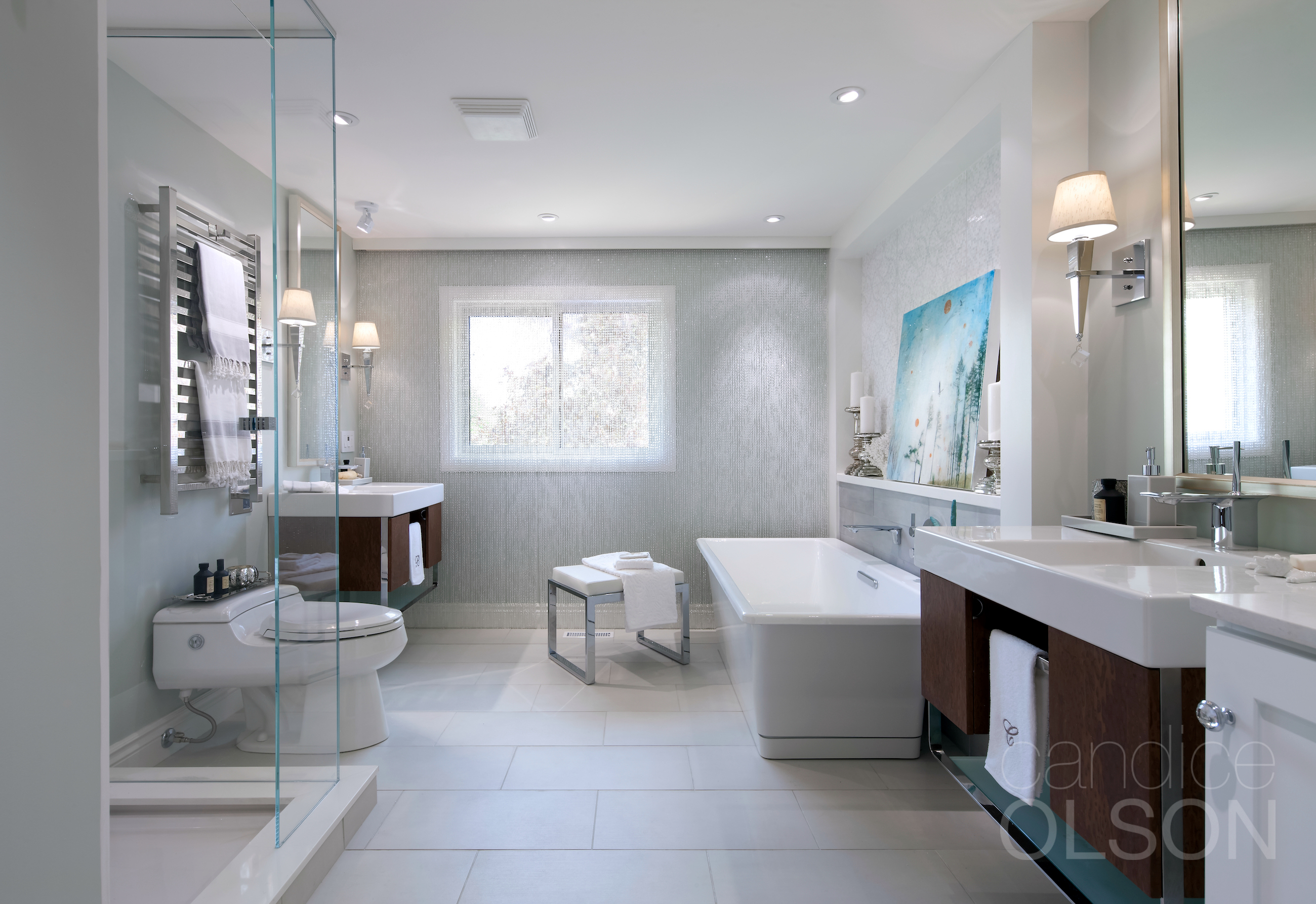 Coldwell banker global luxury blog luxury home style for Bathroom trends miami