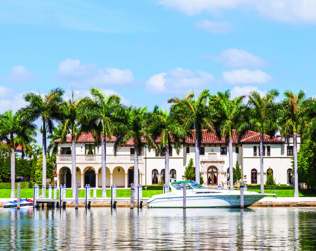 Coldwell banker global luxury blog luxury home style for Best houses in miami