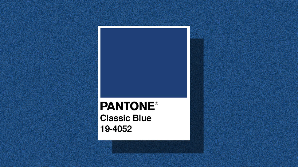 Coldwell banker global luxury blog luxury home style - Pantone color of the year 2020 ...