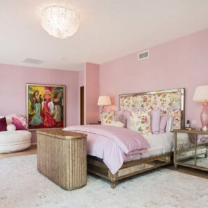 1 W Century Drive B bedroom