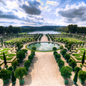 BLOG Cha%CC%82teau de Versailles Jardins