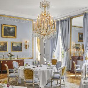 BLOG Restaurant Grand Cabinet photo credit Rene%CC%81e Kemps