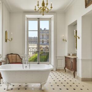 BLOG Suite Necker Salle de bain 1 photo credit Rene%CC%81e Kemps